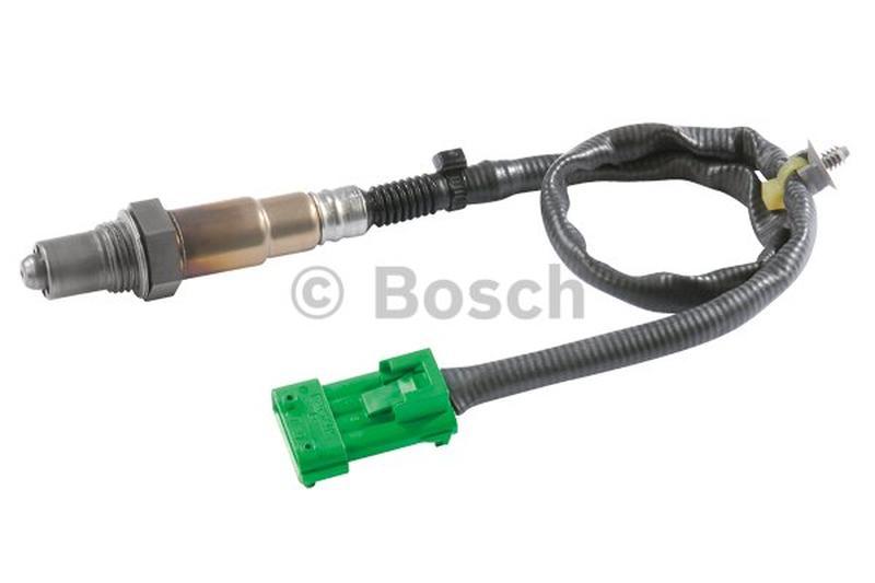 ersatzteile-info.de - peugeot 207 cc (wd_) 1.6 16v turbo bosch